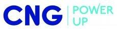 CNG Ltd Logo